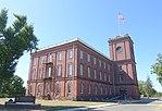 Springfield Armory Museum - Springfield, Massachusetts - DSC02481.JPG