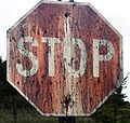 Spruce Knob - stop.jpg