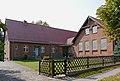 Sputendorf Wilhelm-Pieck-Straße 14 Dorfschule.jpg