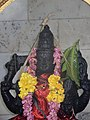 Sri Siddheswari Devi.jpg