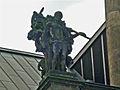 Ständehaus-Skulptur-1.jpg