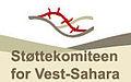 Støttekomiteen for Vest-Sahara.jpg