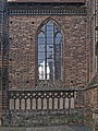 St.-Katharinenkirche Brandenburg north side window.jpg