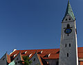St.Mang-Kempten.jpg