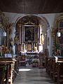 St. Ägidius - Pelchenhofen - 149.jpg