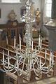 St. Andreas (Babenhausen) Chandelier.jpg