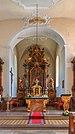 St. Andreas - Neudingen - Chancel.jpg