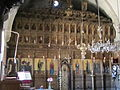 St. Andreas 3 C.jpg
