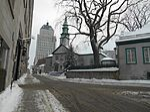 St. Andrews Church, Quebec City 01.JPG