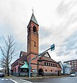 St. Catherine's Greek Orthodox Church Ithaca NY.jpg