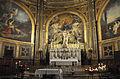 St. Eustache Altar (3367028674).jpg
