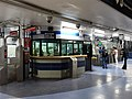 St. George Terminal td 05 - Station Booth.jpg