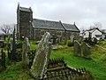 St. Illtyd's church - geograph.org.uk - 677847.jpg