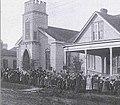 St. James Baton Rouge Original Church.jpg