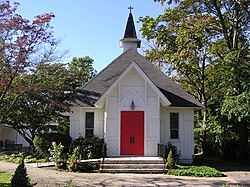 St. John's Episcopal Church (2).JPG