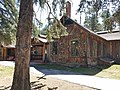 St. John's Episcopal Church in Evergreen, CO 1.jpg