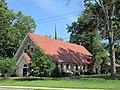 St. Joseph Church - Benton, Illinois 02.jpg