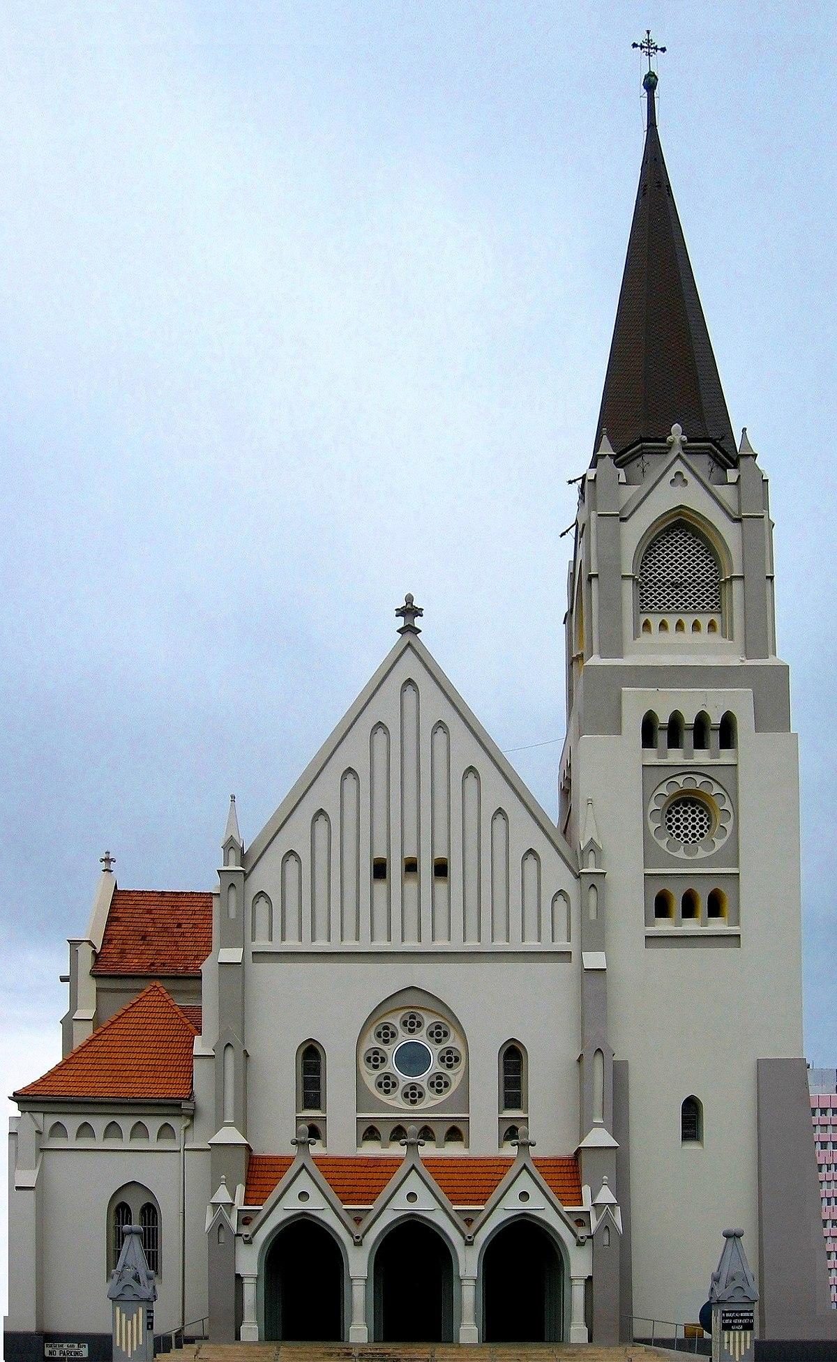St. Joseph in Dar es Salaam ShiftN.jpg