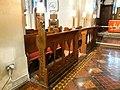 St. Laurence's Church, Seale 48.jpg
