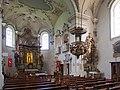 St. Maria Hohenrechberg innen.jpg