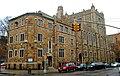 St. Mark's United Methodist Church rear from West 137th Street.jpg