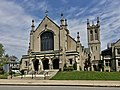 St. Mark RC Church - 20200602.jpg