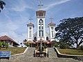 St. Mary's orthodox church, Thaloor.jpg