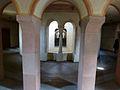 St. Michaelskirche Fulda II.jpg