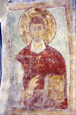 St. Panteleimon - Google Art Project.jpg