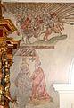 St. Stephan Cumbel Wandbild1.JPG
