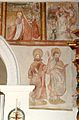 St. Stephan Cumbel Wandbild2.JPG