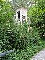 St. Thomas Kaufbeuren BKH Glockenturm.jpg