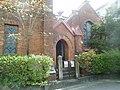 St Agnes Episcopal Church Kyoto 003.jpg
