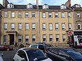 St Andrew Square 23-24, Edinburgh.JPG