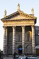 St Audoens Church 3.jpg