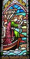 St Bega stained glass.JPG