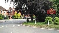 St Catherine's School, Bramley.jpg