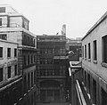 St Clements Press Building, 1960 (3832932463).jpg