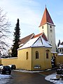 St Georg Hofen.jpg