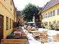 St Gertrud area in Malmo Sweden 1.jpg