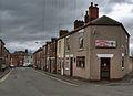 St Helens Street , Chesterfield. (3398687449).jpg