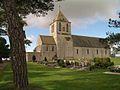 St Hilaire Cairon.JPG