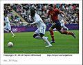 St James' Park Olympic Football (7672631550).jpg