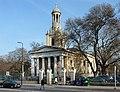 St Mark, Clapham Road.jpg
