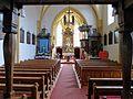 St Martin Tennengeb Kirche innen a.jpg