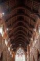 St Martins Church Ceiling (7690472306) (2).jpg