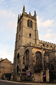 St Martins Church Stamford.jpg