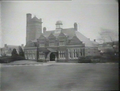 St Mary's Hospital Stannington.png