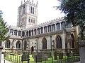 St Mary's church Melton Mowbary - geograph.org.uk - 444072.jpg