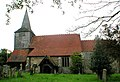 St Mary, High Halden, Kent - geograph.org.uk - 324085.jpg